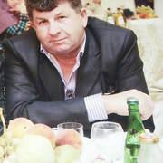 магомед, 56, г.Махачкала