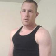 bobby, 33, г.Уолдорф
