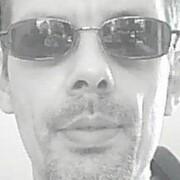 Ha Ko, 44, г.Дортмунд