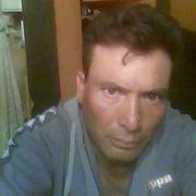 Alejandro Cazares, 45, г.Морелия