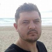 виталий, 41, г.Хмельницкий