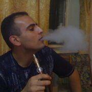 mimomim, 38, г.Дамаск