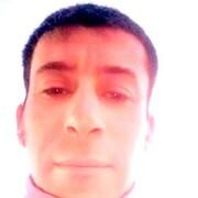 Ракиер Иван, 32, г.Турин