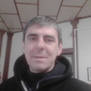 Александр, 47, г.Елабуга