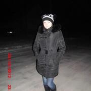 Иришка, 27, г.Шарлык