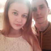 Иван, 24, г.Волгоград