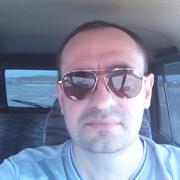 Михаил, 45, г.Краснодар