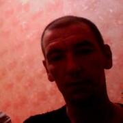 темыч, 36, г.Архангельск
