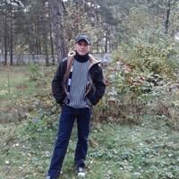 Алексей Костюков, 45 лет, Рыбы, Светлогорск