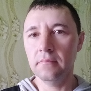 Виктор, 30, г.Полтава