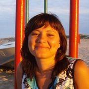 Елена, 43