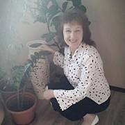 Наталья, 57, г.Руза