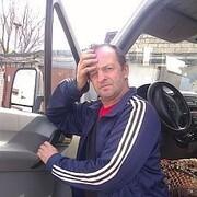 давуд, 39, г.Домбай