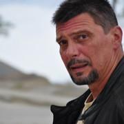 Алексей, 53, г.Феодосия