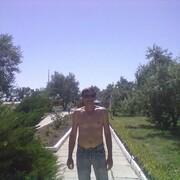 sania, 48, г.Токмак