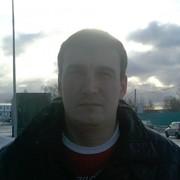 Эдик, 38, г.Слободской