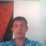 станислав, 35, г.Ташкент