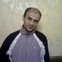 тимур, 34 года, Телец, Кандалакша