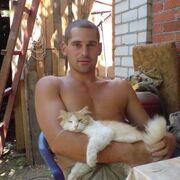 Дима, 37