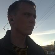 Alexey, 32, г.Цивильск