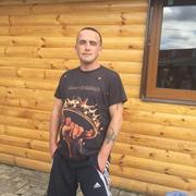 Рома, 32, г.Харьков