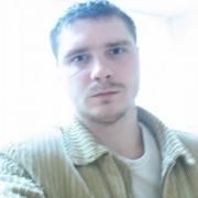 sanek, 36