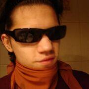 StanislavF, 29