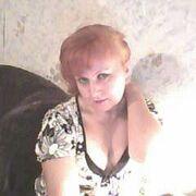 Galinka, 51