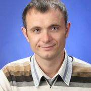 Михаил, 40, г.Gillingham