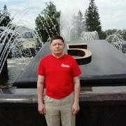 Альберт, 46, г.Уфа