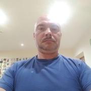 Валерыч, 43, г.Малаховка