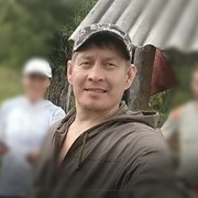 Alexey, 43, г.Ижевск