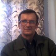 Анатолий, 67, г.Слободзея