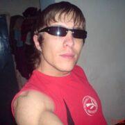 Игорь, 34, г.Гребёнки