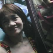 Carmie, 52, г.Манила