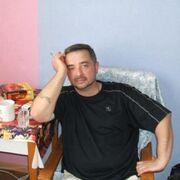kostya, 48, г.Желанное