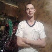 Григорий, 31, г.Нерюнгри
