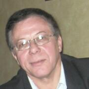 Олег, 63, г.Нетания