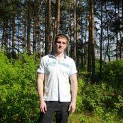 Владимир, 34