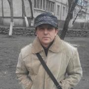 тарас, 49, г.Киев