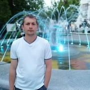 Николай Трушин, 35, г.Самара