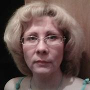 Наталья, 37, г.Кемерово