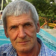 Vladimir, 70, г.Гатчина