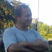 константин, 59, г.Васильковка