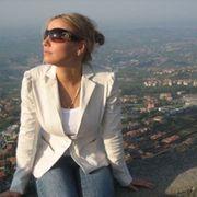 Татьяна, 46
