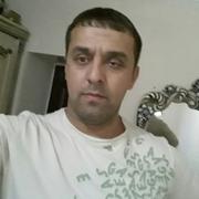 Салим, 37, г.Душанбе