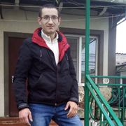 Николай, 29, г.Одесса