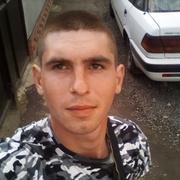 Костя, 24, г.Азов