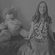 Людмила, 40, г.Архангельск