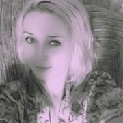 александра, 28, г.Курган